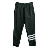Adidas M NEO SW DE PT  運動褲 CX3381 男 健身 透氣 運動 休閒 新款 流行