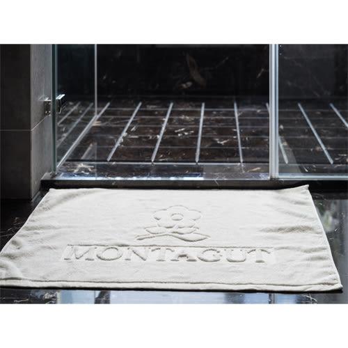 【奇買親子購物網】法國夢特嬌MONTAGUT 五星級飯店專用高級純棉腳踏墊/1入