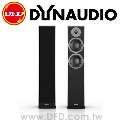 賺很大 ✿ 丹麥 DYNAUDIO EMIT 系列 Emit M30 主喇叭 黑白緞木雙色 公司貨