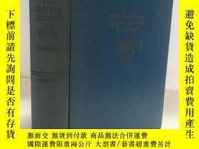 二手書博民逛書店1949年 罕見United States relations