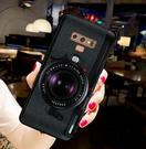 [N960 軟殼] Samsung Ga...