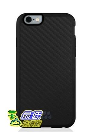 [美國直購] Evutec AP-006-SK-K01 黑色 手機殼 保護殼 Cell Phone Case for Apple iPhone 6/6s