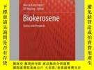 二手書博民逛書店罕見BiokeroseneY405706 Martin Kaltschmitt ISBN:978366257
