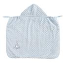 奇哥比得兔逗趣多功能披風禮盒(PLB79200B藍) 1163元(禮盒+紙袋)