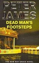 二手書博民逛書店 《Dead Man s Footsteps》 R2Y ISBN:9780330446136│Pan Macmillan