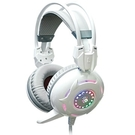 【鼎立資訊 】BLOODY G300 立體聲 遊戲 耳罩式 耳機麥克風 40mm 鍍金接頭  (廣)