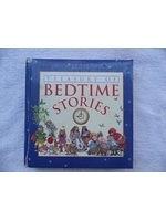 二手書《Treasury of bedtime stories / adapted by Jane Jerrard, Bette Killion, Carolyn Quattrocki》 R2Y 0785313567
