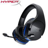 HyperX 金士頓 Cloud Stinger 無線電競耳機 (HX-HSCSW-BK)