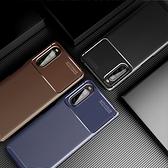 SONY Xperia 10 II 素面甲殼系列 手機殼 全包邊 防摔 保護殼