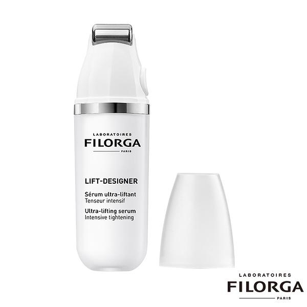 FILORGA 菲洛嘉 緊緻提升精華液 LIFT-DESIGNER 30ml (官方總代理)