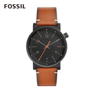 FOSSIL Barstow 加州陽光率...