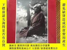 二手書博民逛書店Meditation罕見and lts Pratice 英文原版