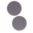 《享亮商城》LT-3301 教學磁鐵(直徑30x厚度5mmx2個) 雷鳥