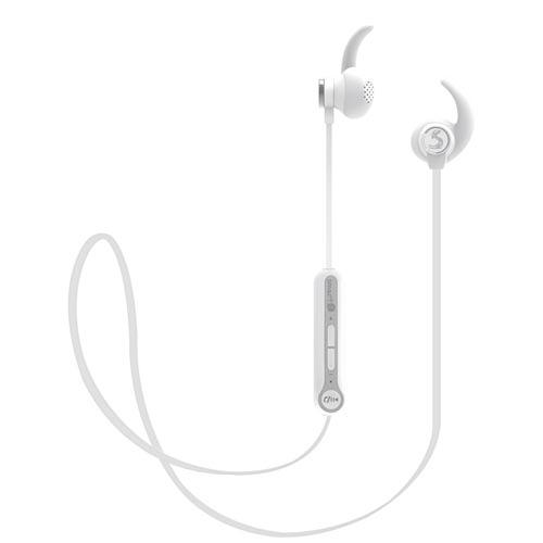 MOOR Smart1 ST1 (白) 藍牙耳機