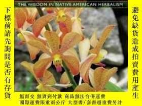 二手書博民逛書店Sacred罕見Plant MedicineY364682 Stephen Harrod Buhner Bea