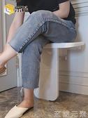 玄關椅 摺疊換鞋凳壁掛牆摺疊換鞋椅玄關椅門口隱形穿鞋凳壁椅腳凳淋浴椅 至簡元素