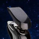 HANLIN 9系列專用-理髮刀