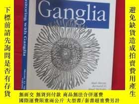 二手書博民逛書店Monitoring罕見with Ganglia (16開) 【