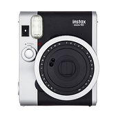 【】Fujifilm Instax mini 90 富士 馬上看 拍立得 即可拍 【】
