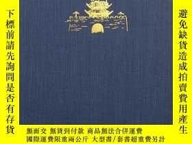 二手書博民逛書店稀缺版,《罕見長江三峽掠影 》約1926年出版!Y203104 如圖 如圖 出版1926