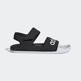 Adidas Adilette Sandal [G28695] 女鞋 運動 休閒 透氣 涼鞋 雨鞋 穿搭 愛迪達 黑