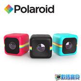 Polaroid CUBE+ Plus 迷你行動 WIFI攝影機【送32G記憶卡,國祥公司貨】 HD 1080p cube gopro