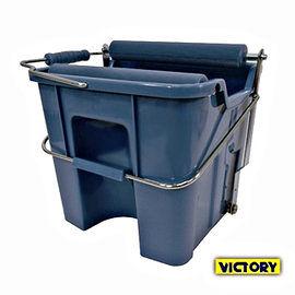【VICTORY】日式拖把絞乾桶#1036001 拖把桶 拖把擰乾