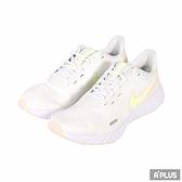 NIKE 女慢跑鞋 WMNS NIKE REVOLUTION 5-BQ3207105