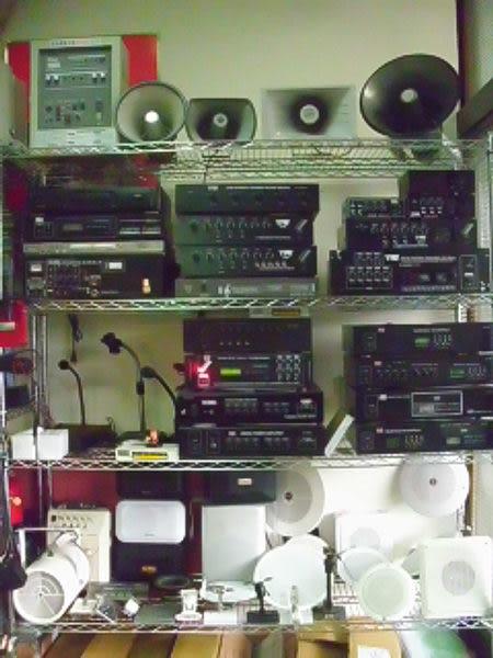 音響器材 批發中心 508c1 lx-22吊式喇叭 5吋双音路 *防水喇叭 .號角喇叭 戶外喇叭 .廣播喇叭
