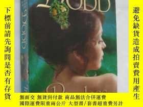 二手書博民逛書店Priceless罕見《價值連城》言情小說 ,描寫入微Y1468