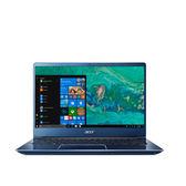 ACER Swift 3 SF314-56G-559J 藍/i5-8265U/4G/256G/14吋筆電~送筆電包+滑鼠