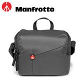◎相機專家◎ Manfrotto 開拓者微單眼 肩背包 側背包 灰色 MB NX-SB-IGY-2 公司貨