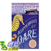 2018 amazon 亞馬遜暢銷書 Disappearance at Oare (Whitstable Pearl Mysteries)