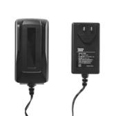 Homezone 充電器