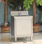商用雙池瀝水台不銹鋼水池水槽櫃雙星洗菜池洗手洗碗池操作台ATF 格蘭小舖
