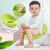 加大號兒童坐便器女寶寶座便器嬰兒小孩小馬桶 嬰幼兒男便盆尿盆 js12675【黑色妹妹】