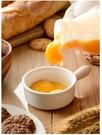 上豐蛋品-冷藏新鮮蛋黃液體蛋(蛋液)1公...