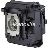 【EPSON】ELPLP68 OEM副廠投影機燈泡 for EH-TW5900 / EH-TW6000 / EH-TW6000W