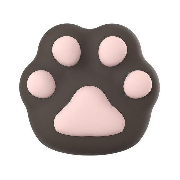 正當房慰 | iobanana 貓掌健康按摩器-兩種顏色