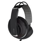 平廣 舒伯樂 Superlux HD681 EVO HD681EVO 黑色 耳罩式 耳機 公司貨保固一年