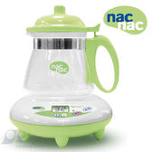 Nac Nac 微電腦調乳器