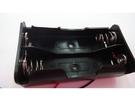 全館免運費【電池天地】18650鋰電池電...