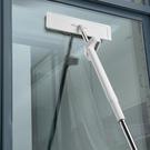 擦天花板 拖把擦天花板墻壁廚房吊頂瓷磚家用平板拖布一拖清潔神器凈 三角衣櫥 三角衣櫥