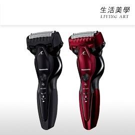 日本製 國際牌 PANASONIC【ES-ST6R】電動刮鬍刀 電鬍刀 滑順刀頭 電鬍刀 水洗 全機防水