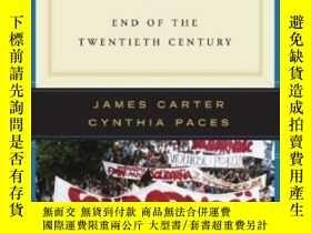 二手書博民逛書店1989:罕見End Of The Twentieth Cent