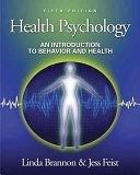 二手書博民逛書店《Health Psychology: An Introduction to Behavior and Health》 R2Y ISBN:0534506003