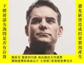 二手書博民逛書店JEFF罕見GORDONY11418 JOE GARNER TOM CRUISE 出版2009