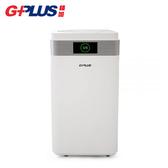 【G-PLUS】Pro 1000 36坪 Wifi 遙控雙側進風 空氣清淨機