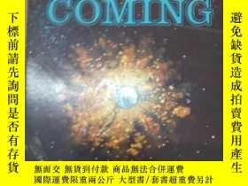 二手書博民逛書店There s罕見A New World Coming: A P