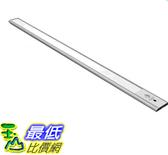 [COSCO代購] W124471 Epoch LED感應輕巧燈 58cm 白光 2入